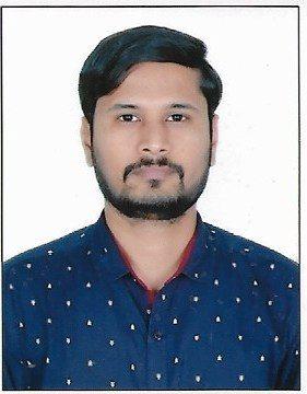 DR. HARISH ARALIKATTI