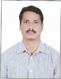 DR. MOHAN S N