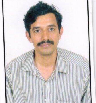 DR. SATHISHA SHANKARA