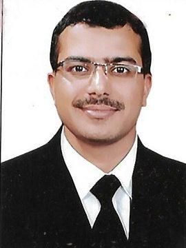 DR. SIBGATHULLA SHARIEFF R