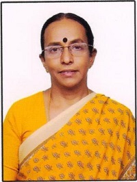 DR. USHA RANI S